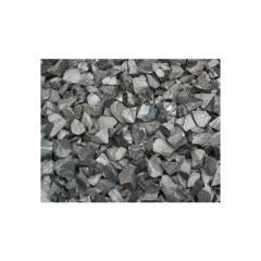 Ferro Chrome - Low Carbon