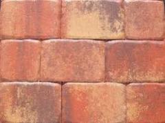 Combi Cobbles Stone Pavers