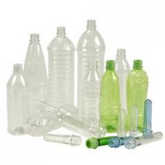 Pet Bottle(300 ml)