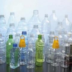 Pet Bottle(500 ml)