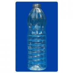 Pet Bottle(750 ml)