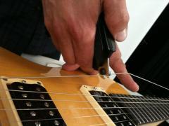 Strings for Guitar