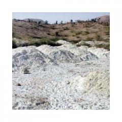 Mineral Soapstone