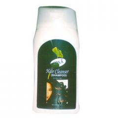 Hair Cleanser(Shampoo)