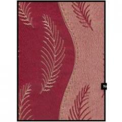 Home decor - Polyester curtain Simran