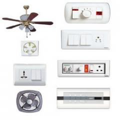 Electricals Products