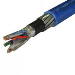Electronics Instrumentation Cable