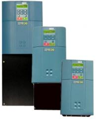 Digital DC Drives 590