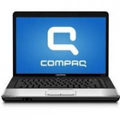 Hp/Compaq Laptop