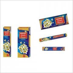 Akash Phool Incense Sticks