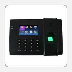 Attendance Fingerprint Systems ETA4