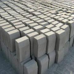 Precast Concrete Products, Kerb Stones