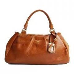 Ladies Designer Cool Handbags