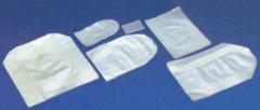 Plastic Thermoshrinkable