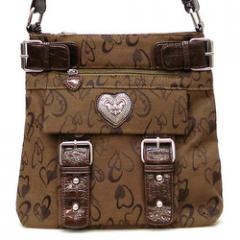 Style Handbags