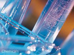 Specialty Chemicals