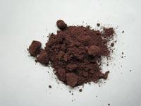 Phosphorus CAS number 7723-14-0