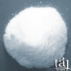 Nitroethane CAS number 79-24-3