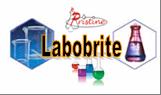 Labobrite