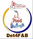Det4 F&Beverage
