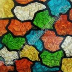 Mozaic Crystal