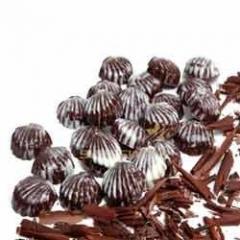 Italian Marble Chocolate
