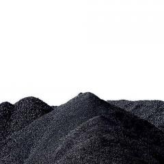 Imported Coal