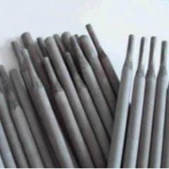 Electric Welding Rods