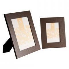 Wooden Photo Frames DC 3387