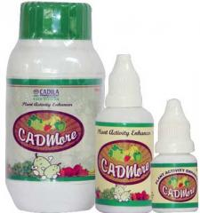 CADMore (Plant Metabolism Enhancer)