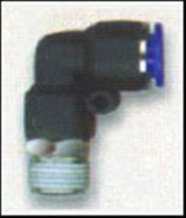 PWT Connector