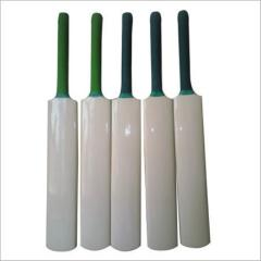 Leather Cricket Bat