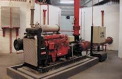Pumping Units