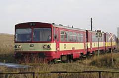Railway Locomotive Engines