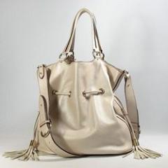 Fashion Bag's And Purses