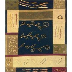 Tibetan Weave Rug