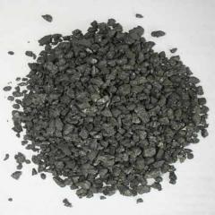 Graphite Granules & Powder
