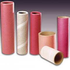 Textile Tubes