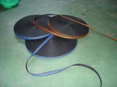Polypropylene Box Straps