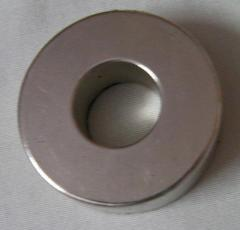 Ring Magnets (Upto 100Dx50dx25 mm)