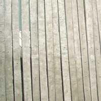 RCC Wire Fencing Pole