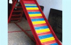 Roller Slider