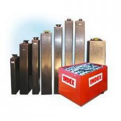 Exide Power &Projects 2 Volt Cells