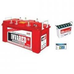 Exide Motive Power Batteries