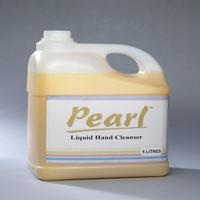 Pearl Soft Gentle Hand Cleanser
