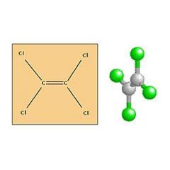 Per Chloro Ethylene (PCE)