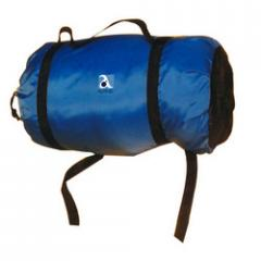 Sleeping Bag SL - 5