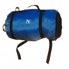 Sleeping Bag SL - 5