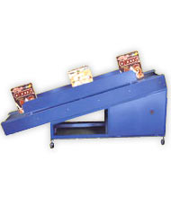 Online Conveyor Systems