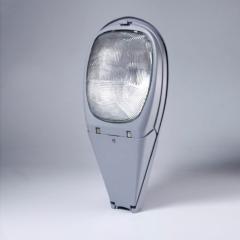Fiberglass Luminaries M#3